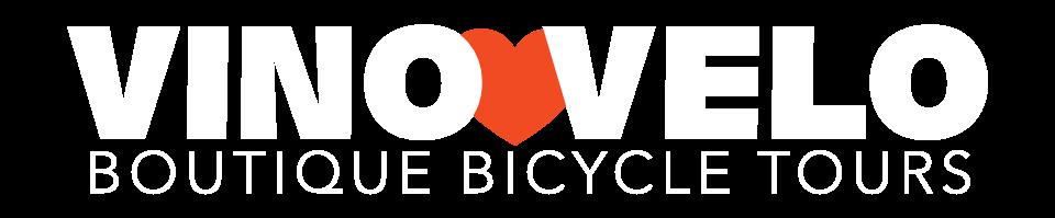 Vino Velo Boutique Bicycle Tours Niagara